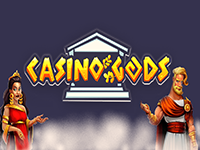 casinogodslogo