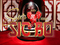 supersicbo